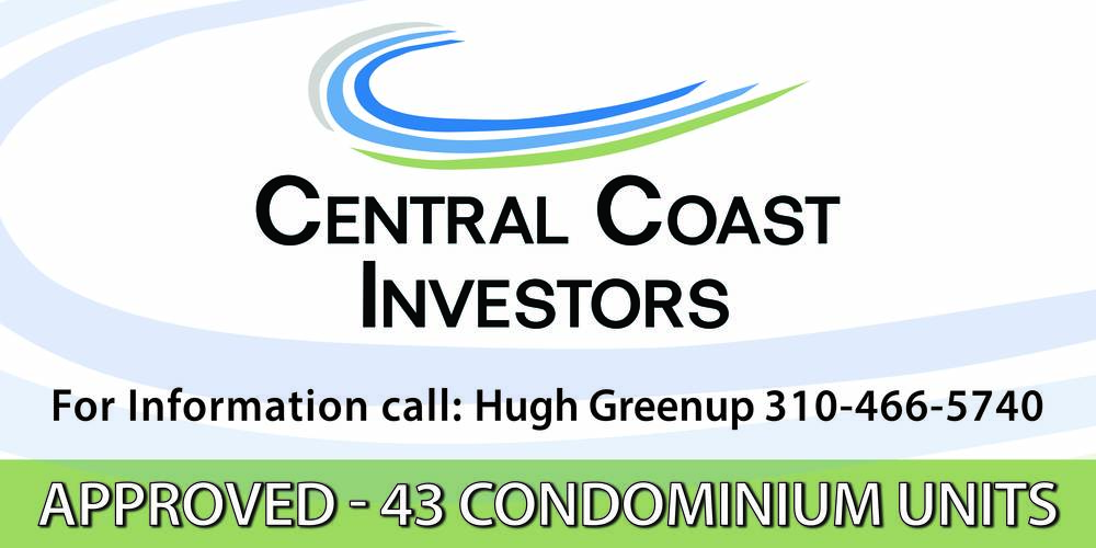 Central Coast Investors final-01.jpg