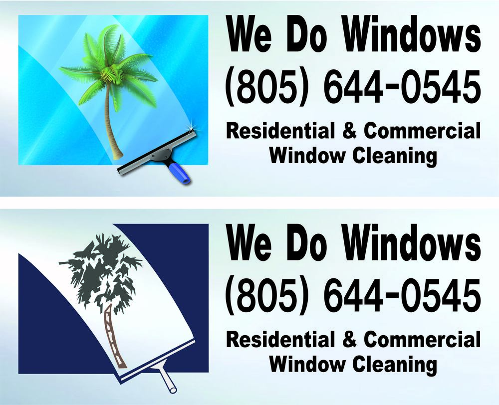 we do windows-03.jpg