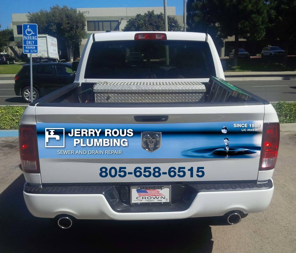 Jerry Rous Plumbing-01.jpg