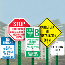 Rapid-Ship-Cstm-Parking--Traffic-Signs-RPDTC-ba.jpg