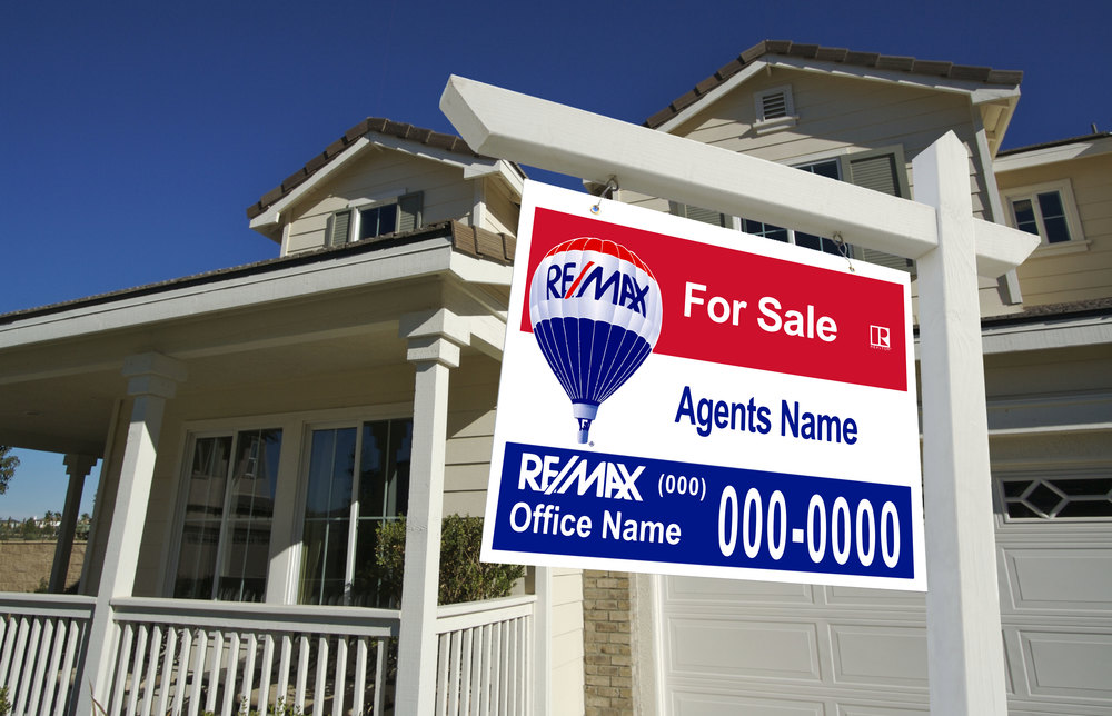 real estate sign2-01.jpg
