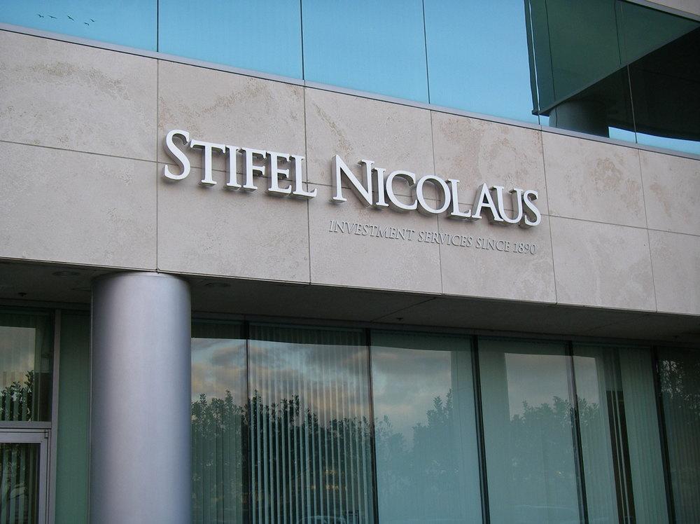 Stifel Nicolas.JPG