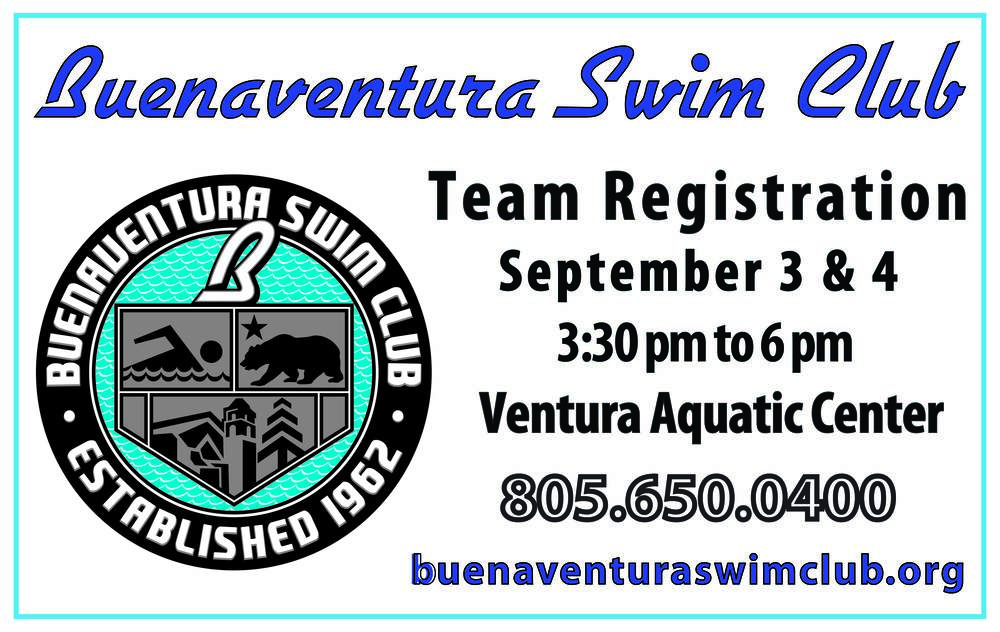 BV swim club dates-01.jpg