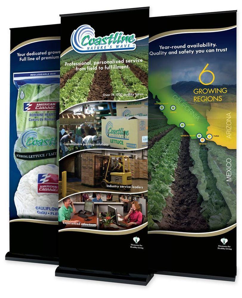 medium_coastline-banner-stand.jpg