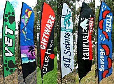 custom_banners1.jpg