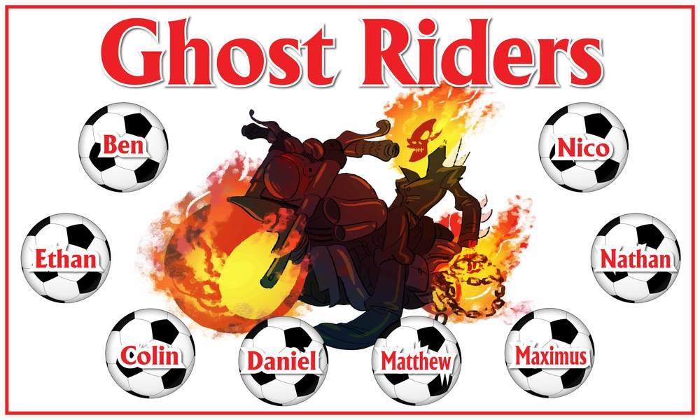 Ghost Riders Soccer-01.jpg