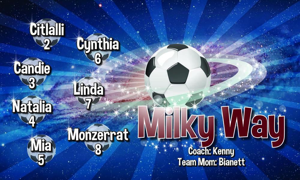 Milkyway-01.jpg