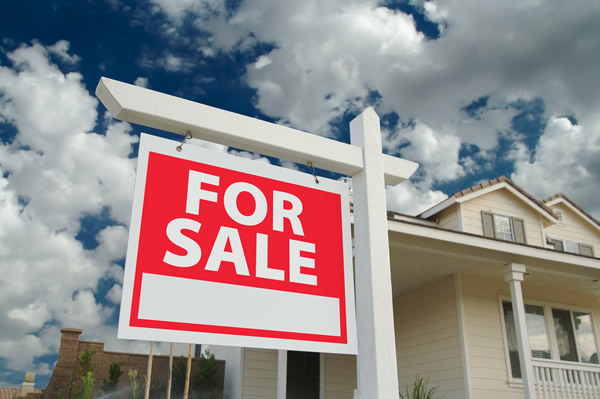Real_Estate_for_sale_sign_insert_via_bigstock.jpg
