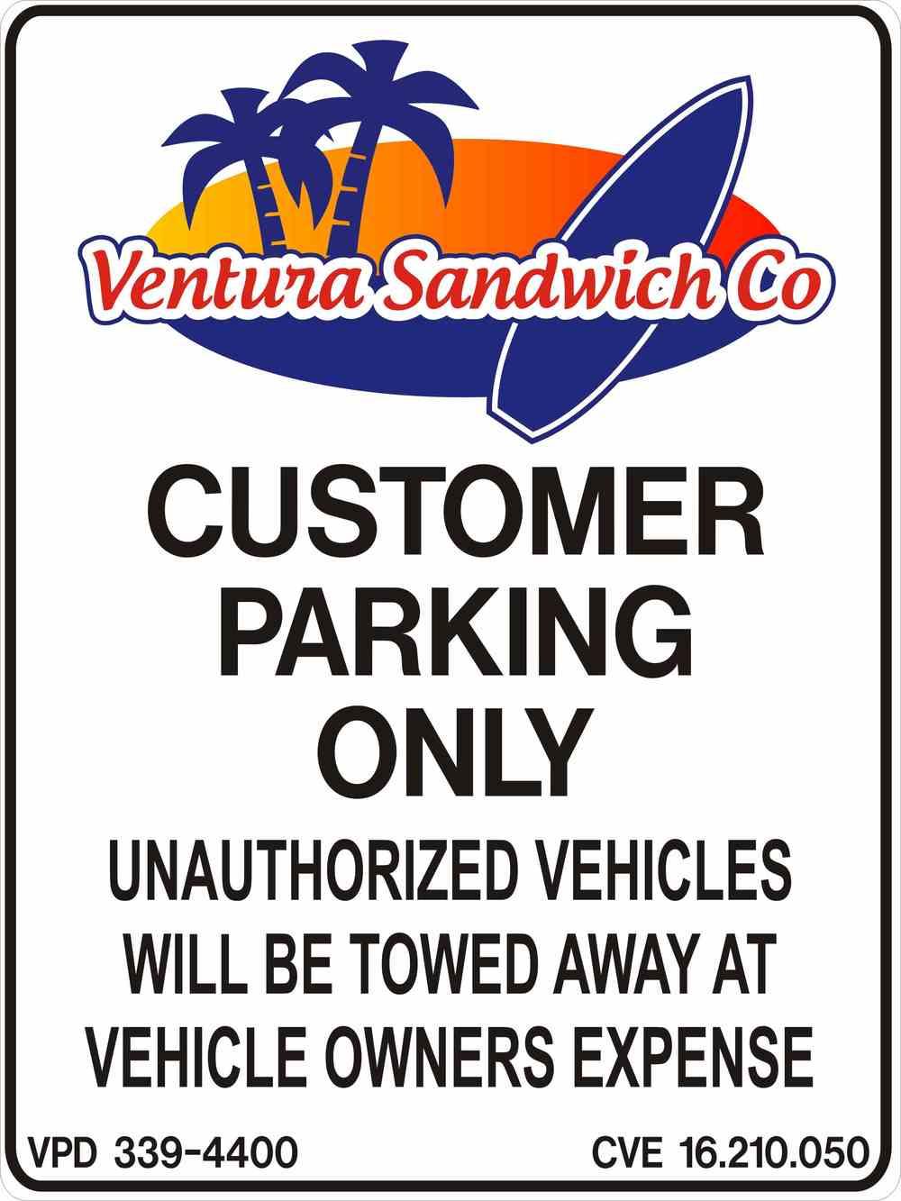 ventura sandwich logo.jpg