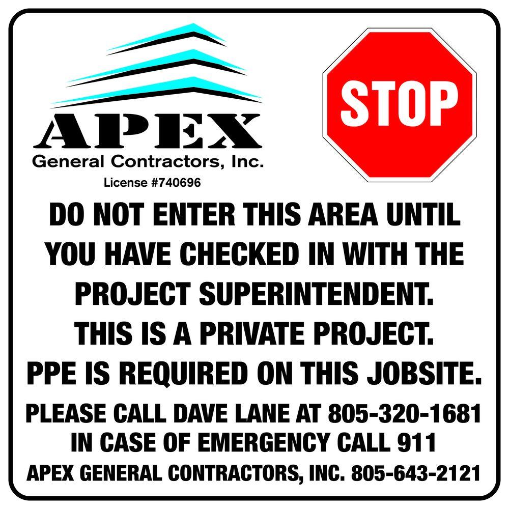 APEX SIGN-01.jpg