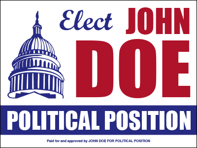 PoliticalSign_1.jpg