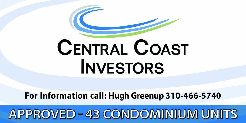 Central Coast Investors final-02.jpg