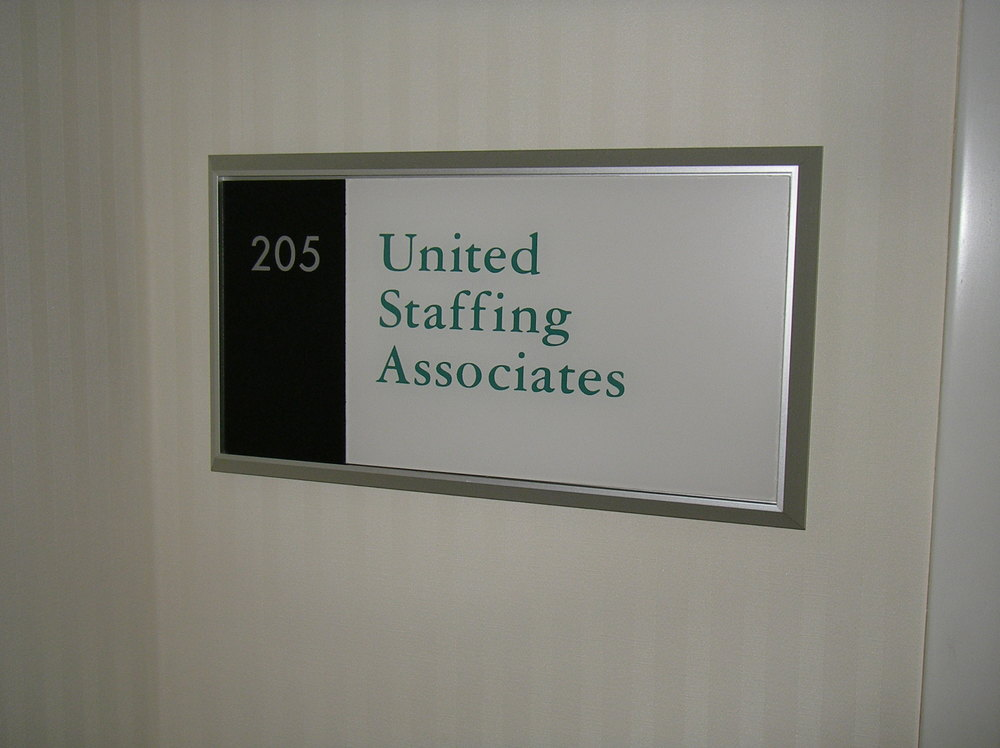 400 suite sign1.JPG