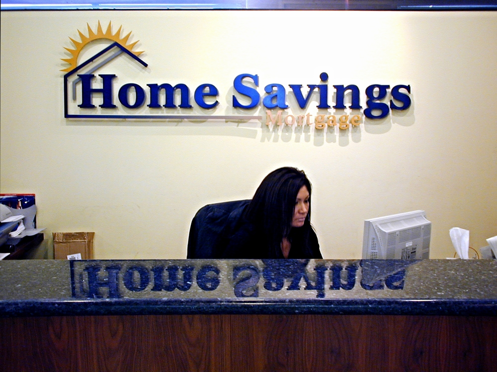 Home Savings Reception.JPG