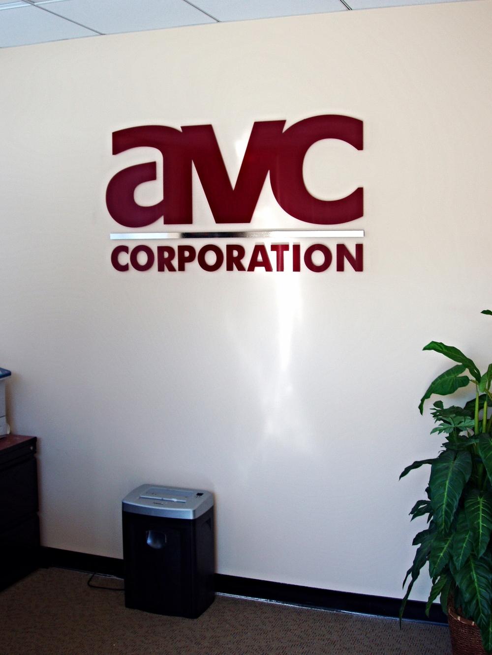 AVC Interior 1.JPG