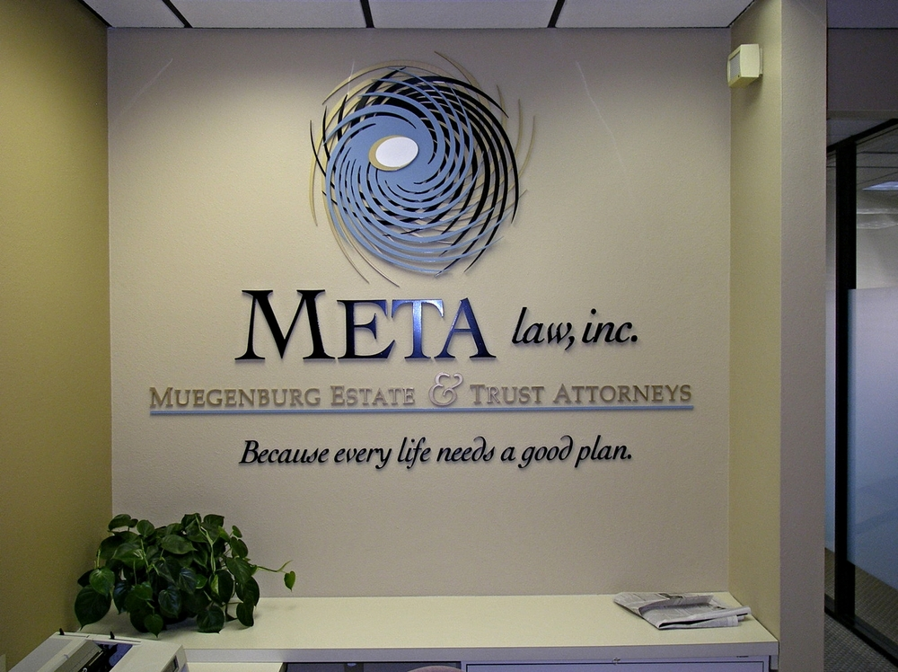 Meta Law, inc..JPG