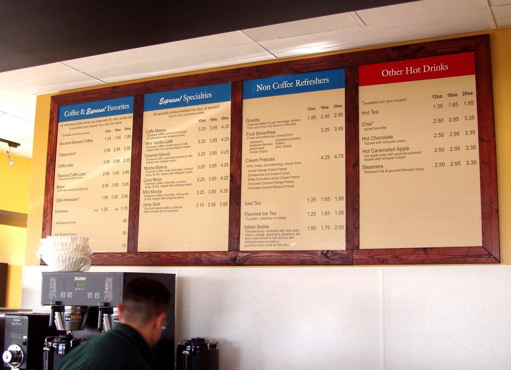 Espresso Menu Board.jpg