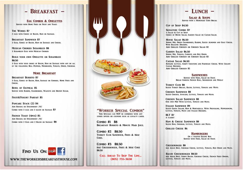 The Worker's Breakfast House menu 2-01.jpg