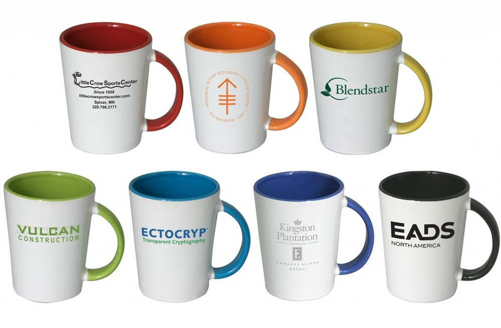 promotional-products-1024x670.jpg
