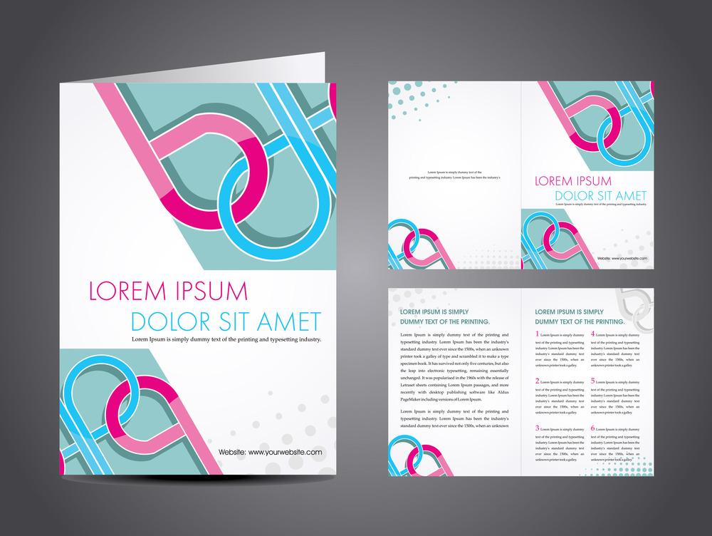 brochure_110002150-012814-int.jpg