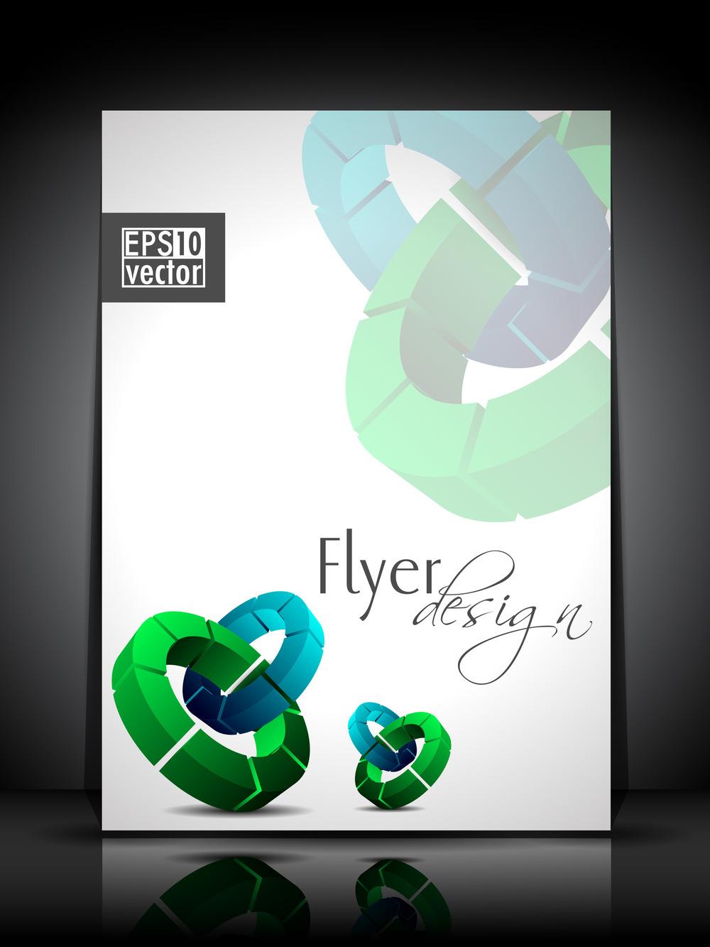 flyer_110003889-012814-int.jpg