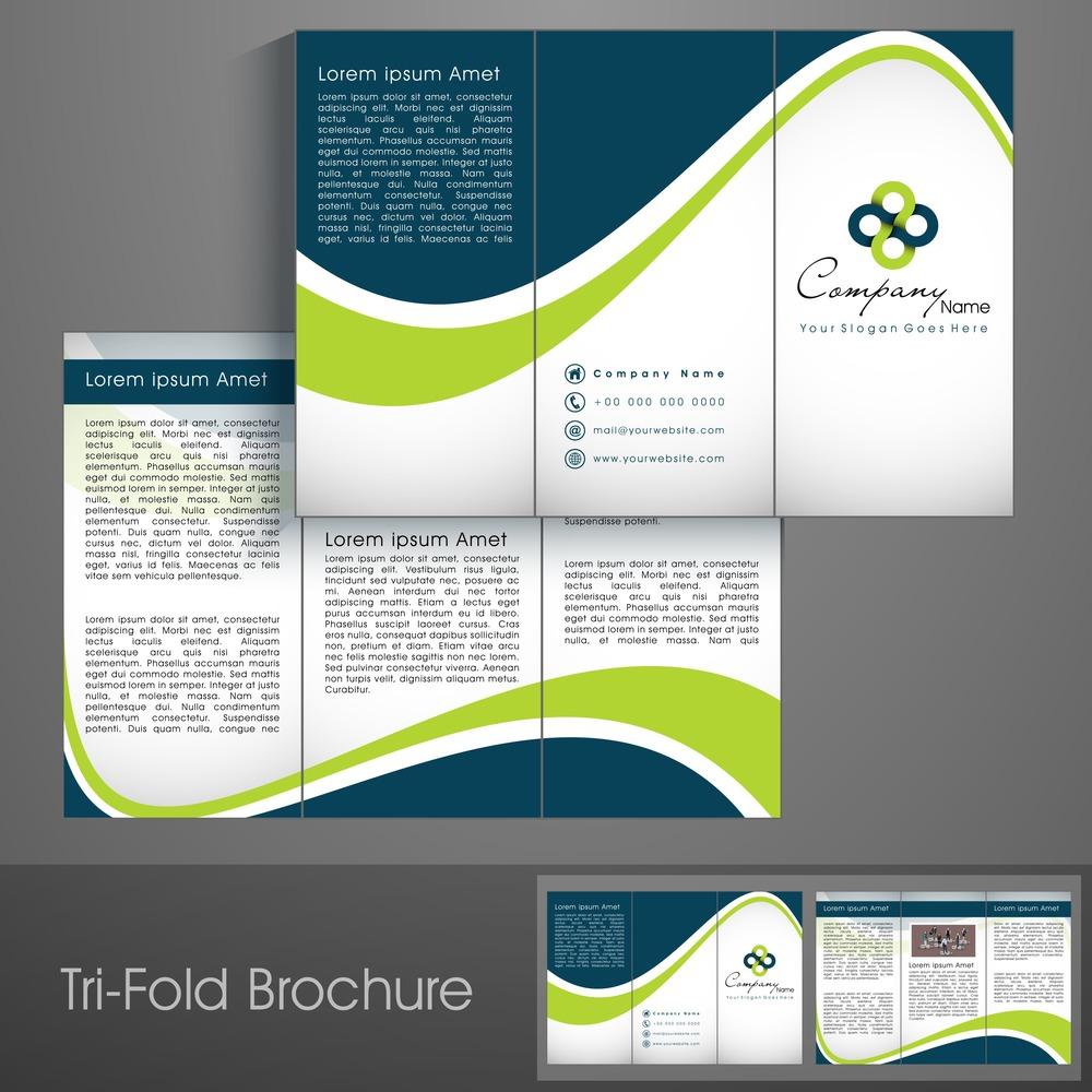 3-fold_1100017077-1013int.jpg