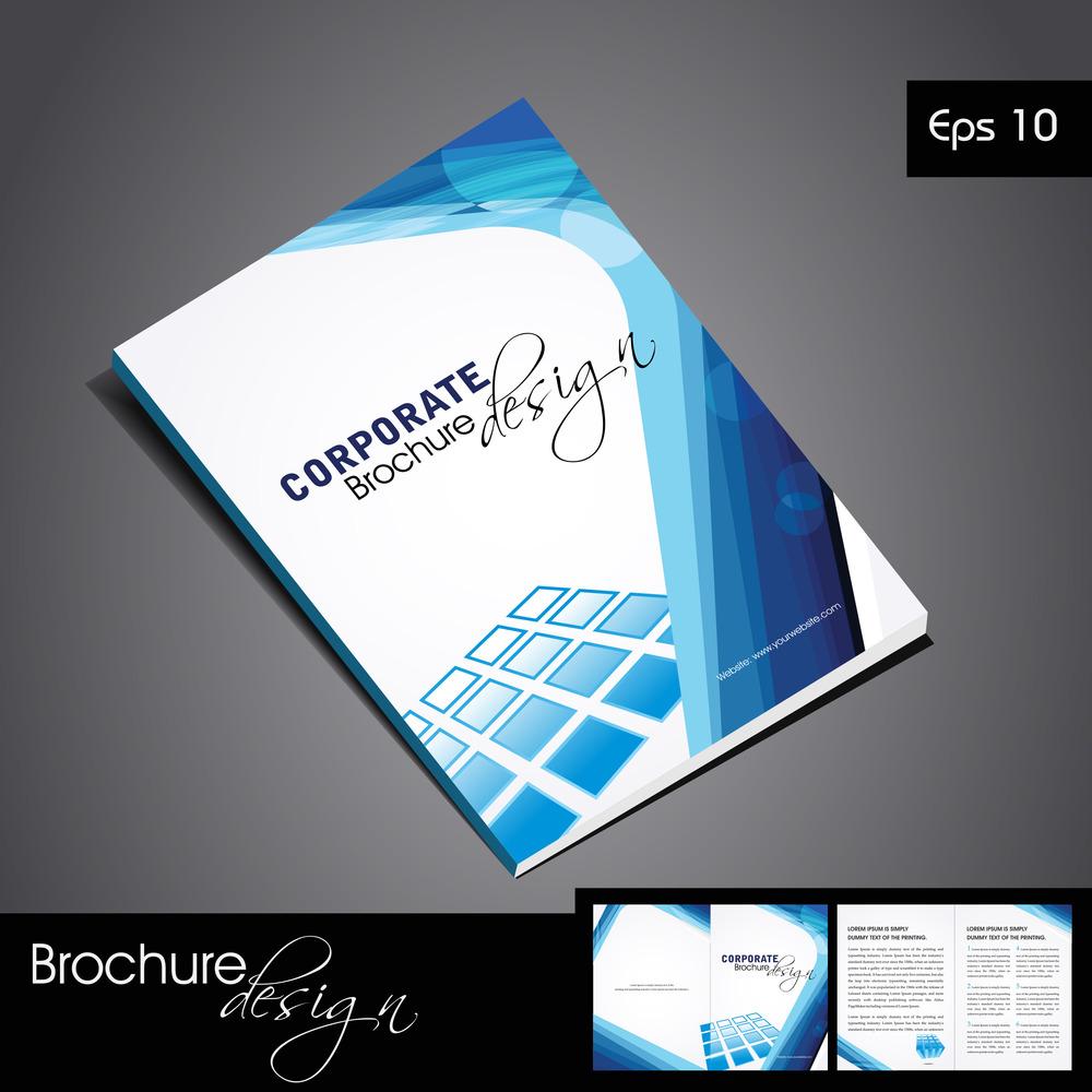 brouchure_110002048-012814-int.jpg