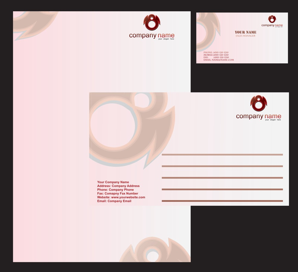 024-business.jpg