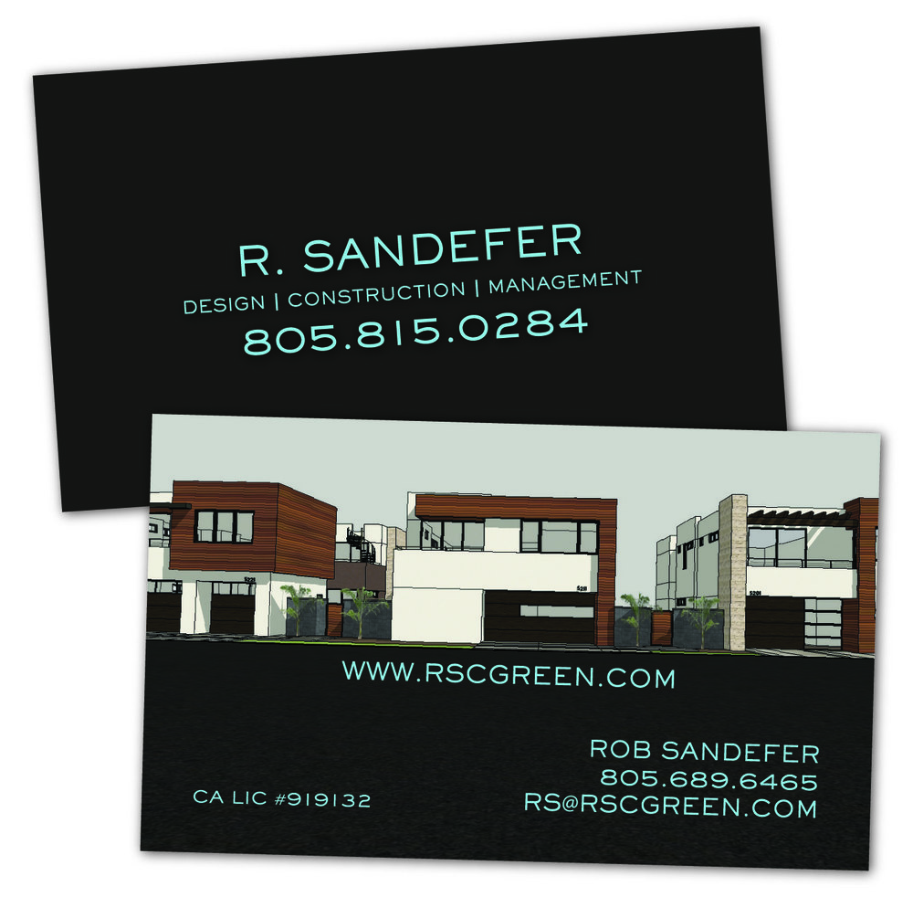 Sandefer business card-01.jpg