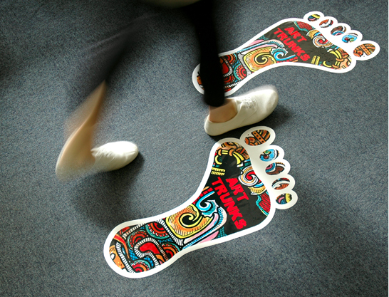 Floor_Graphics_Large_Image13096198774e0f36a53cd50.jpg