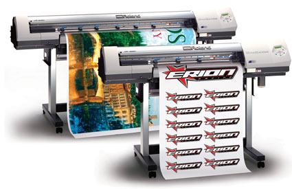 rolandversa2printers.jpg