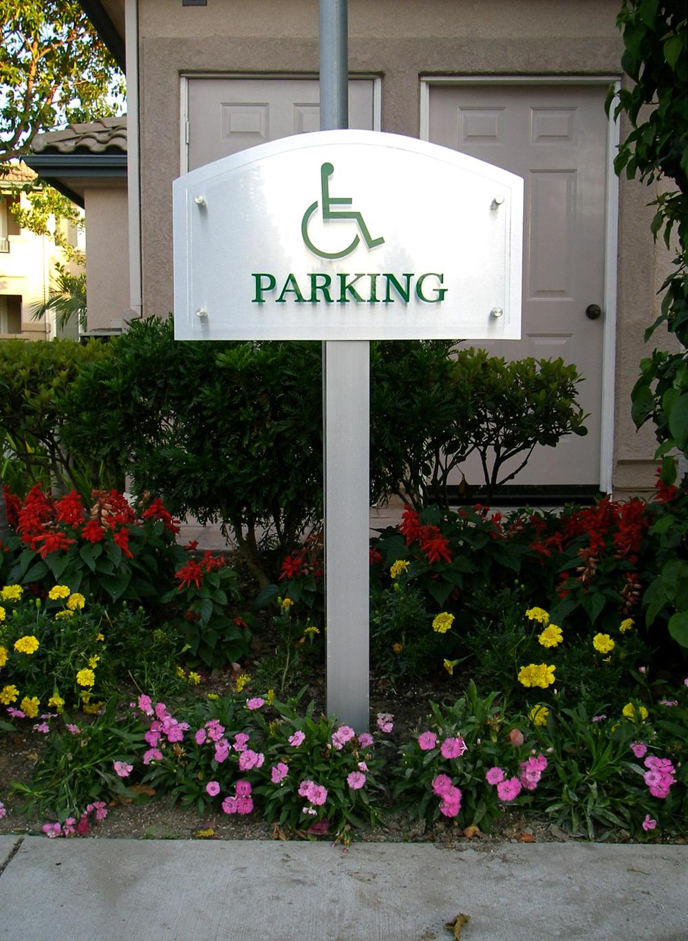 Corte Madera Parking.jpg