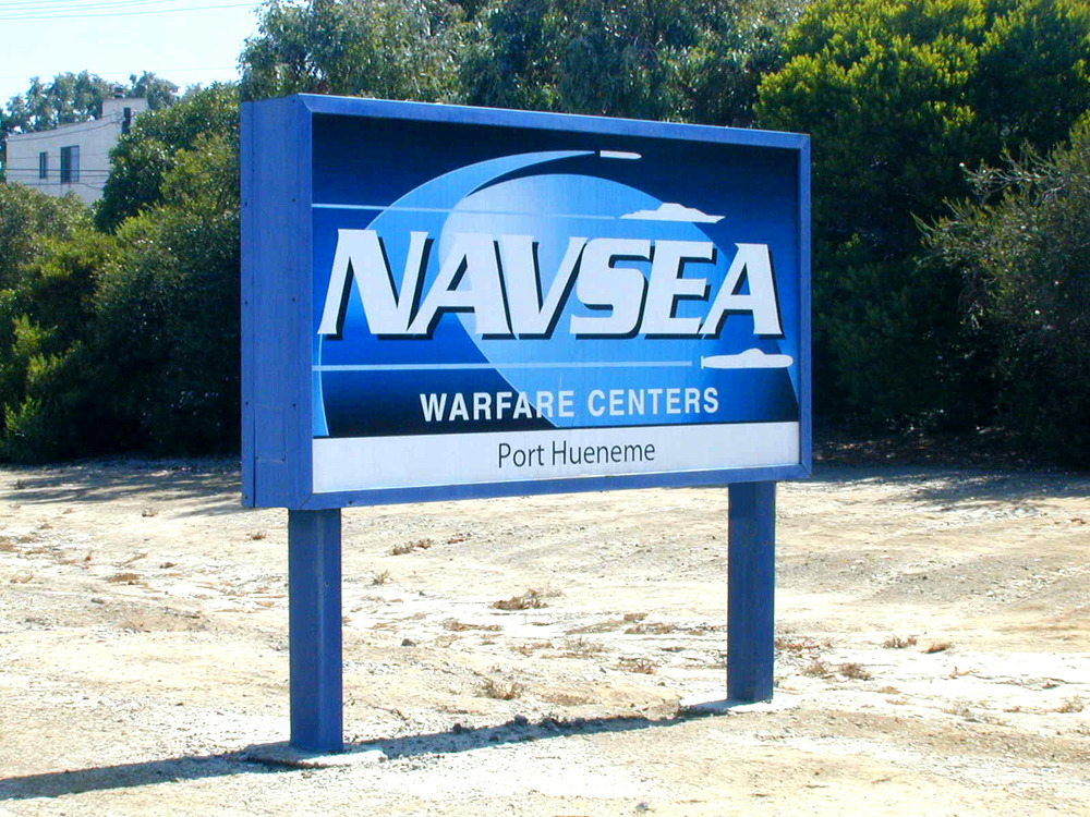 NBVC NAVSEA.JPG