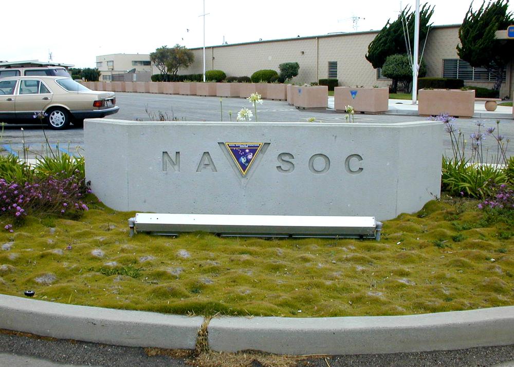 NBVC NAVSOC.JPG