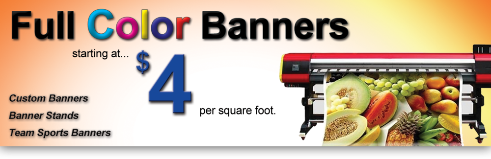 banner splash_sign source_ventura_oxnard_ojai_camarillo_thousand oaks_santa barbara_signs_banners_vinylpng