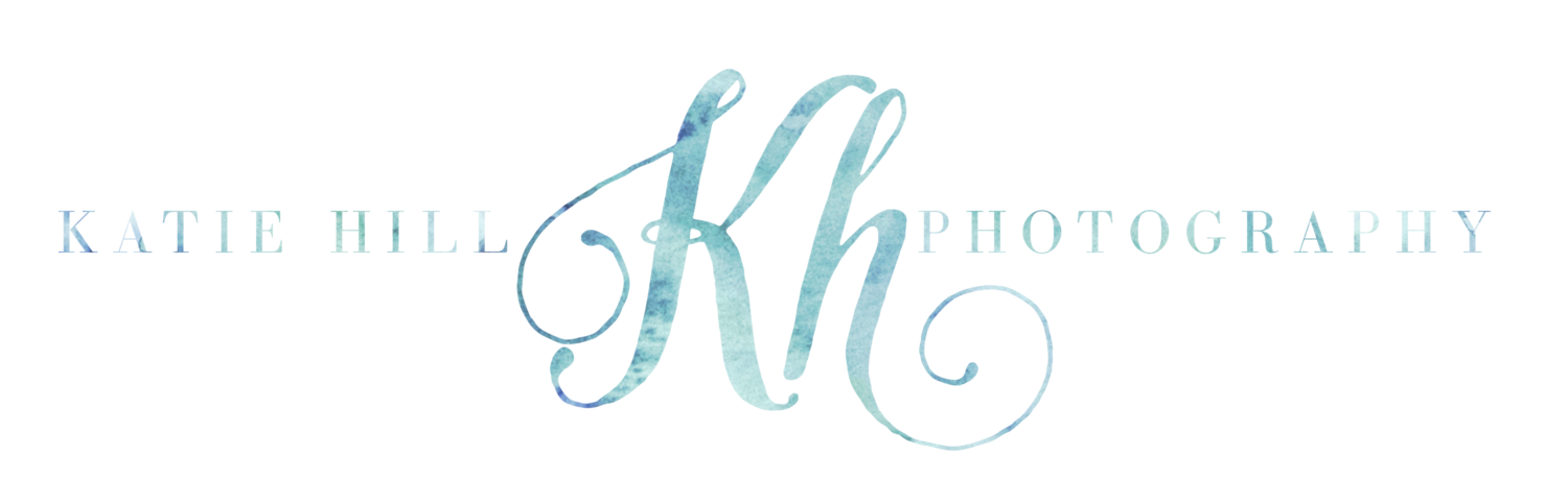 Katie Hill Photography | Family and Newborn Photographer based in Houston, TX