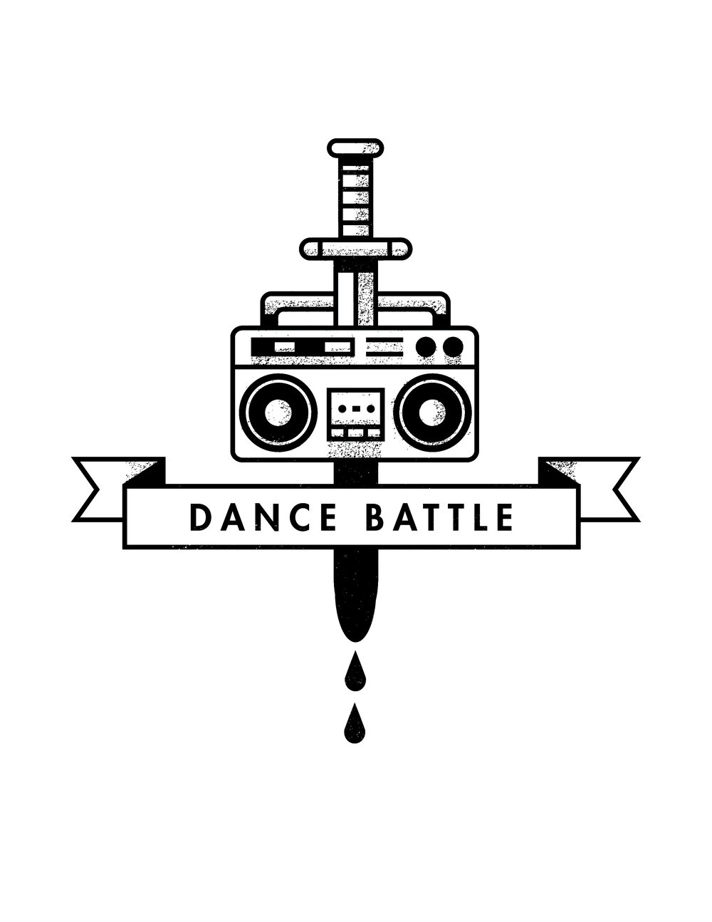 dance battle shirt_Texture.jpg