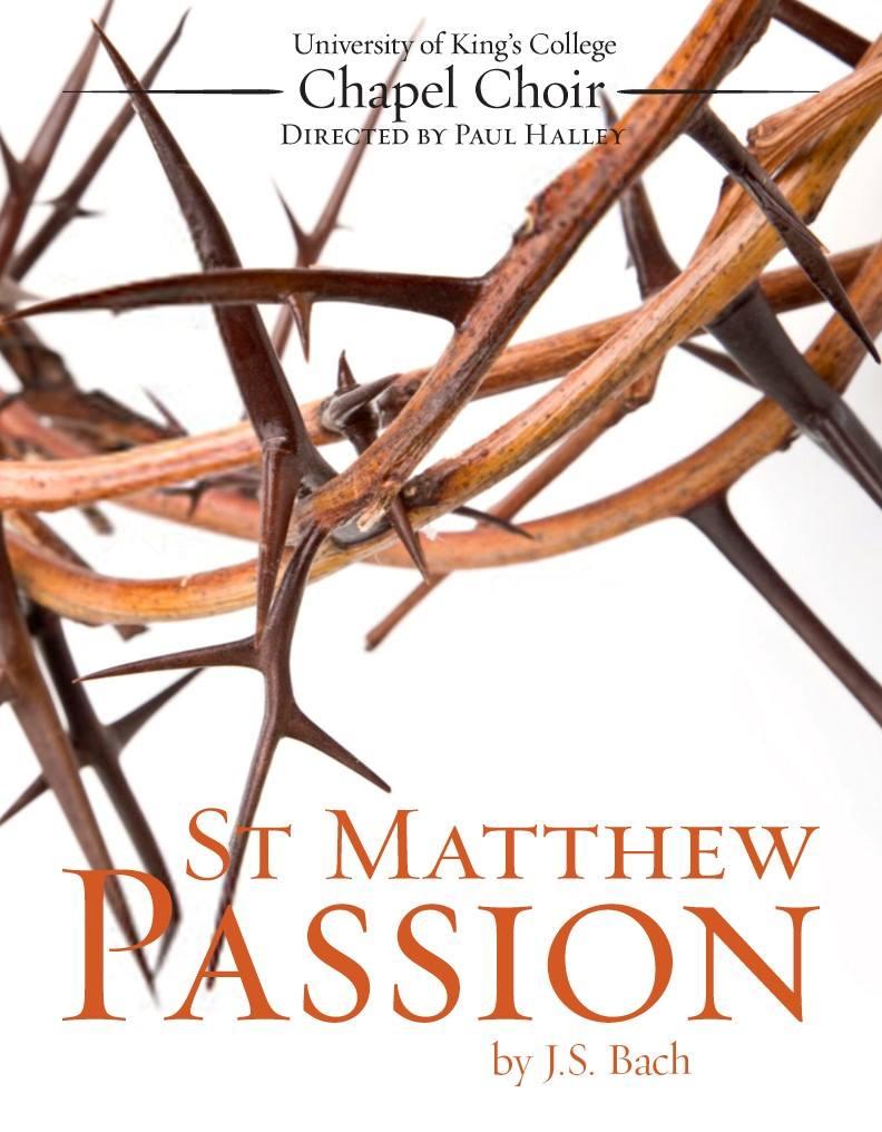 StMatthewPassion poster.jpg