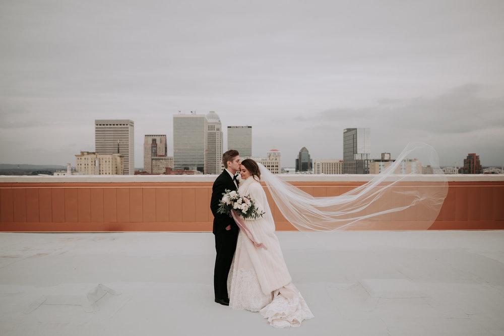 Bride + Groom -190.jpg