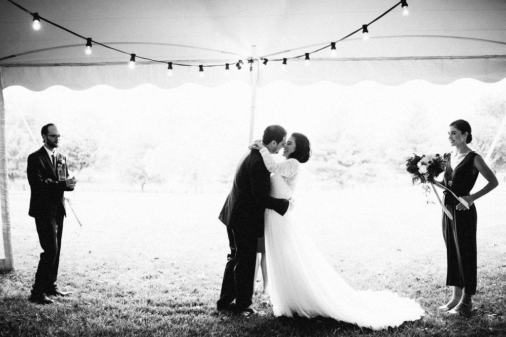 Lauren _ Joey Wedding-459edit.jpg