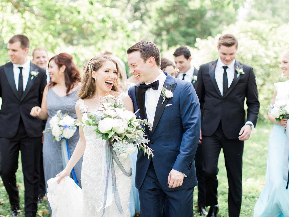 Bethy & Carl Wedding Day-170.jpg