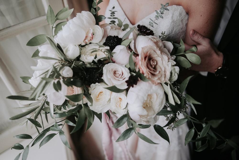 Bride + Groom -75.jpg