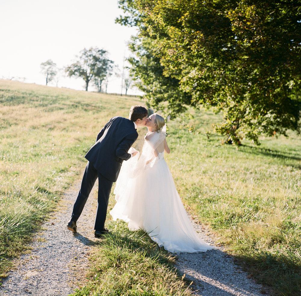 beckwedding-306.jpg