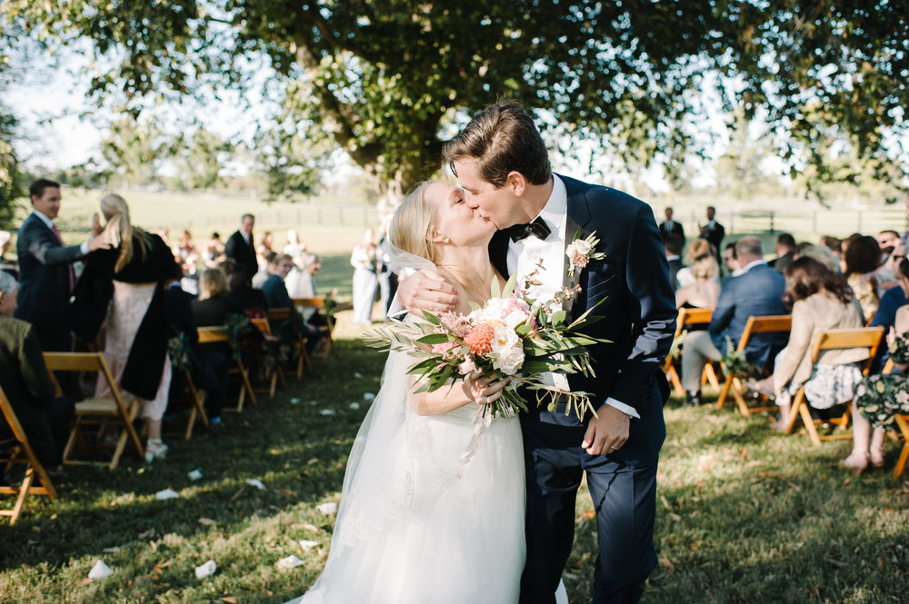 beckwedding-227.jpg