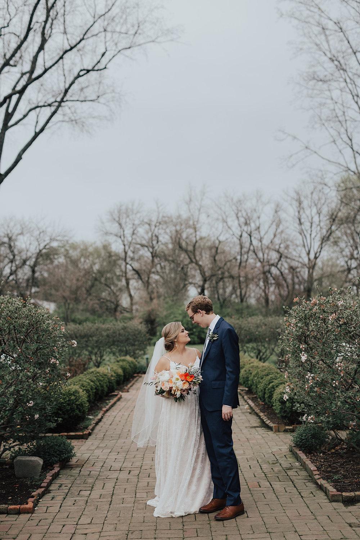 Bride + Groom -173.jpg