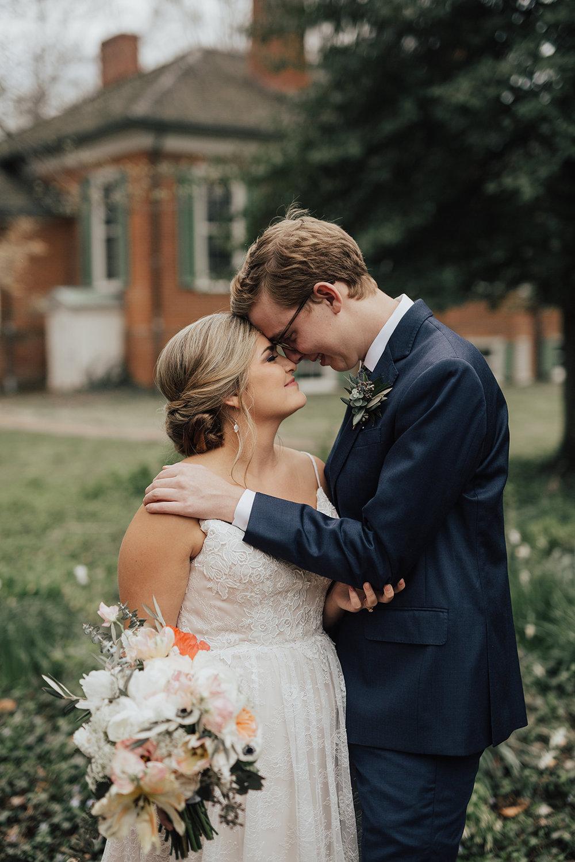 Bride + Groom -70.jpg