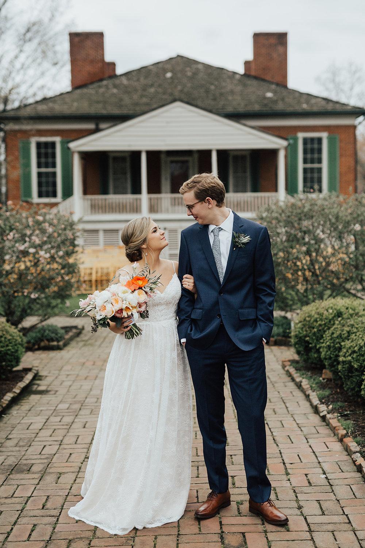 Bride + Groom -100.jpg
