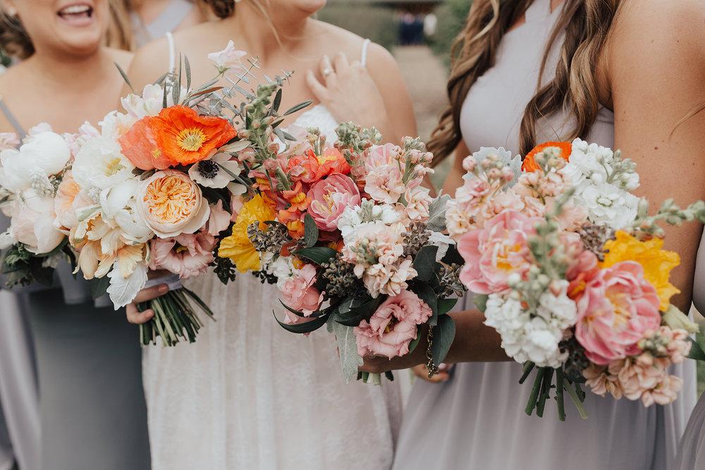 Wedding Party -44.jpg