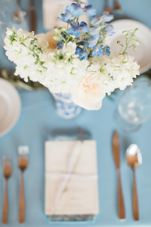 Bethy & Carl Wedding Day-230.jpg