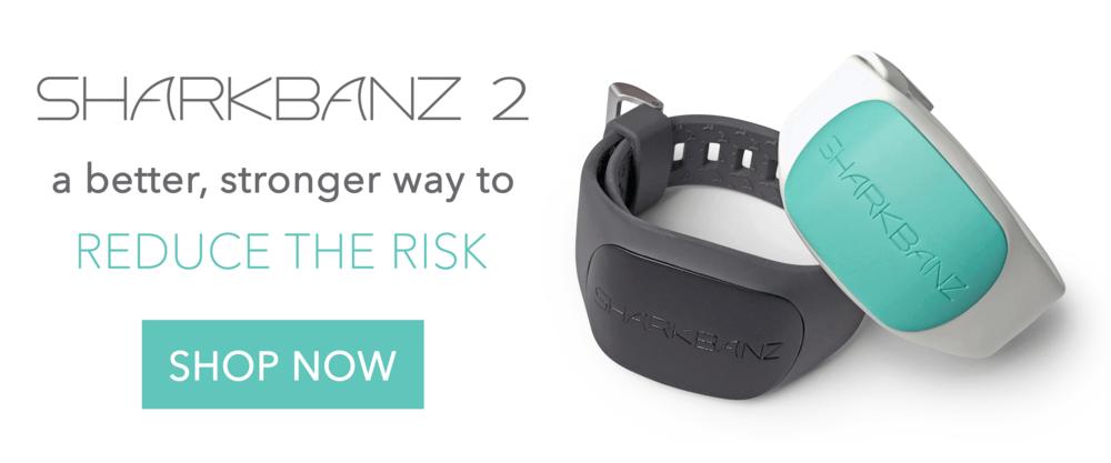 Sharkbanz2-Web-Banner-2-AU.png